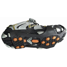 Relags City Track Crampons